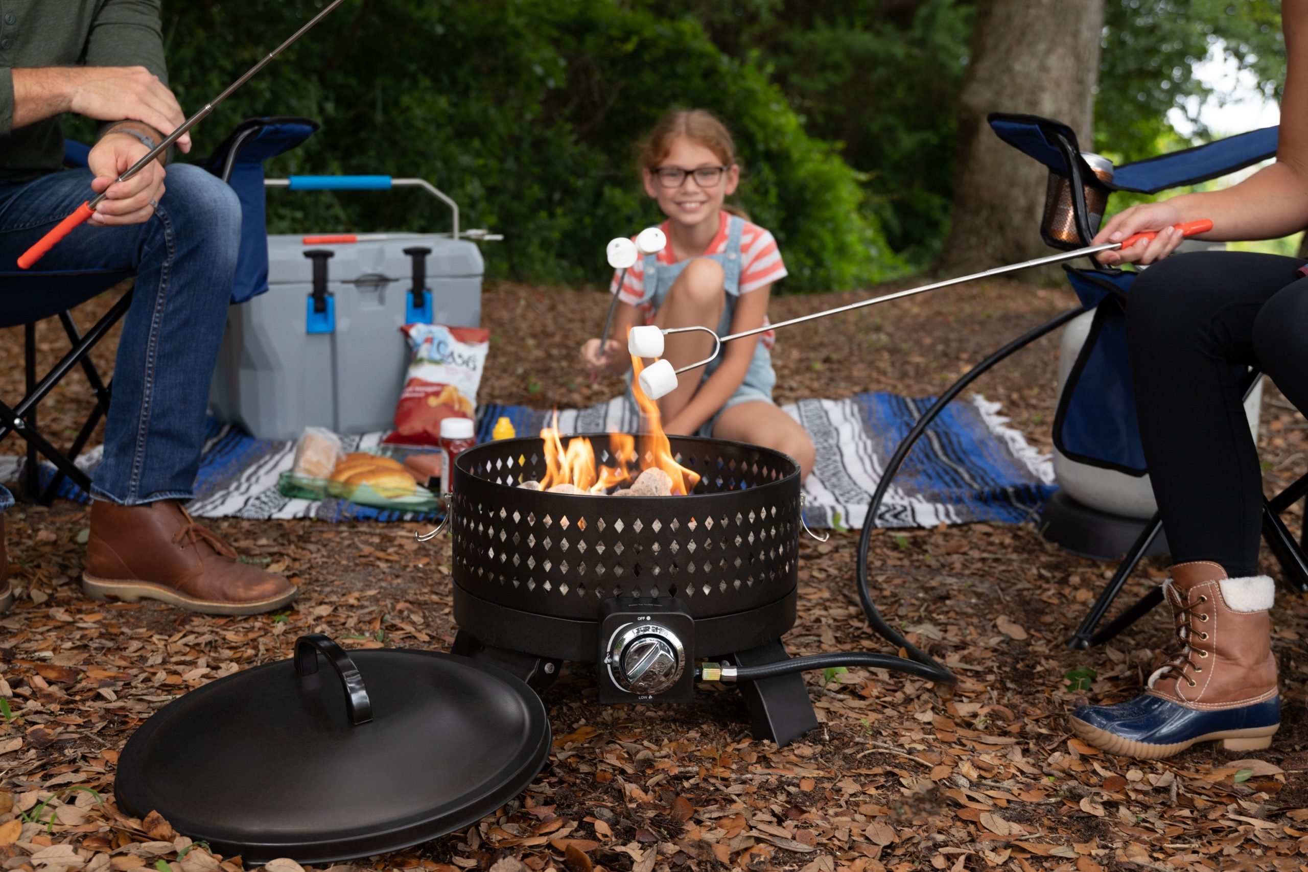 The Historical Past Of Inexpensive Fire Pit Advised By Tweets